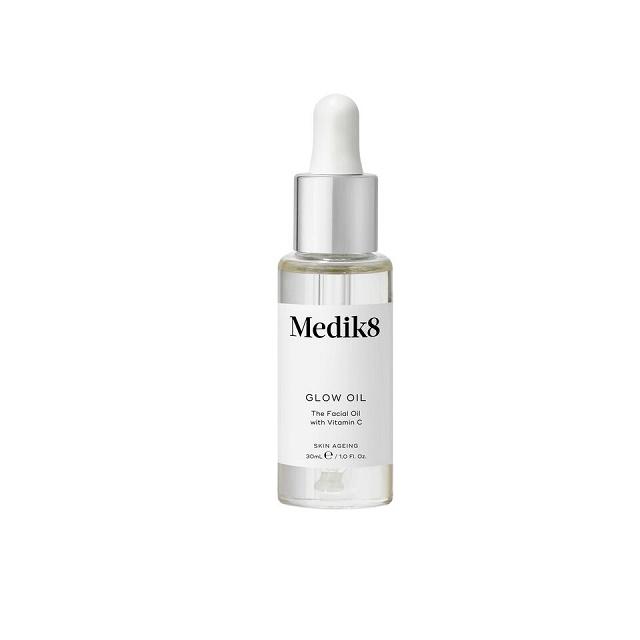 Medik8 Glow Oil