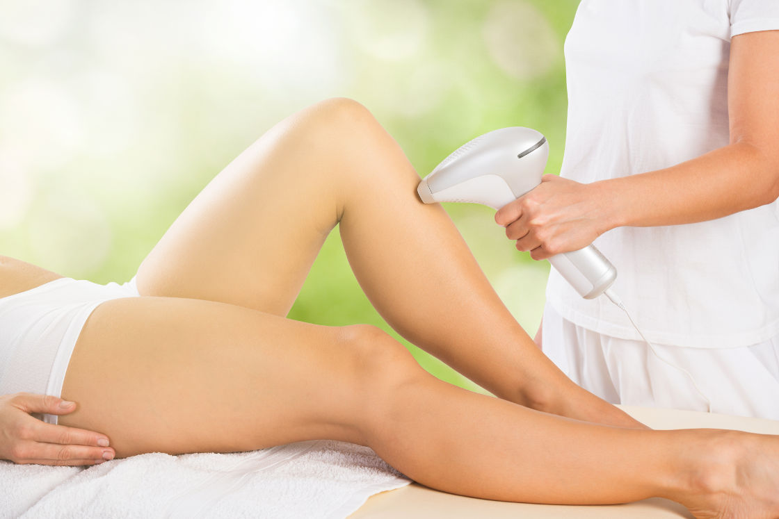 IPH  laser hair removal, IPL photo rejuvenation, manicures, pedicures, brow bar,cosmetic injectables, detox and wellness treatments Chadstone Melbourne